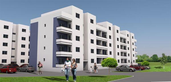 proiect imobiliare sibiu