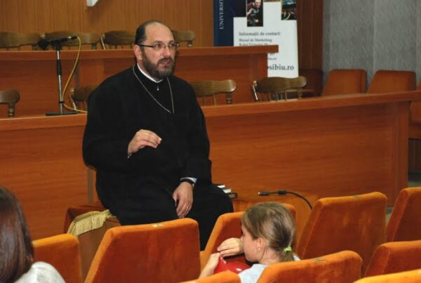 preot constantin necula1