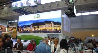 Primaria Sibiu reintroduce taxa pentru hotelierii sibieni. Cat este si cum se poate plati