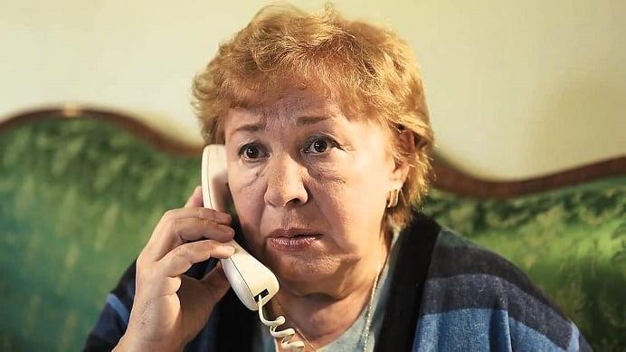 "Campanie ""metoda accidentul"", clip Politia Municipiului Sibiu"