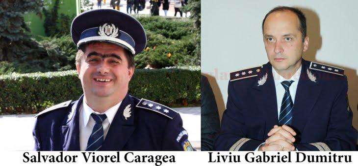 """Locul unde sunt """"dresati"""" comisarii de politie problematici! Lectia de viata de la Centrul chinologic din Sibiu!"""