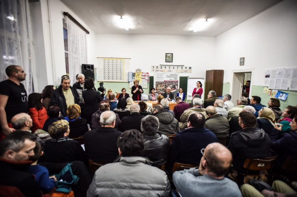 consultari-publice-gusterita-fodor-15
