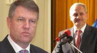Politicienii sibieni in joc de glezne! Anuntul lui Dragnea da alegerile peste cap!