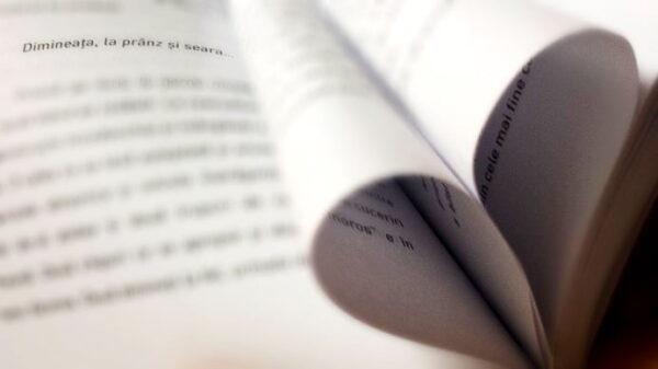 lectura Biblioteca Astra