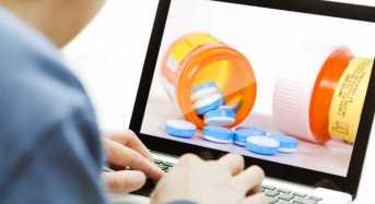 Decizie usturatoare! Ce se va intampla cu vanzarea medicamentelor de acum inainte?