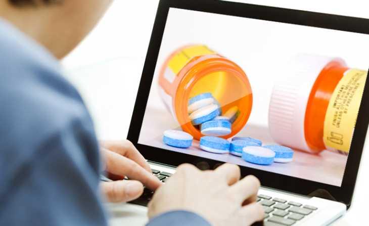 medicamente online