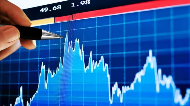 Scoala pentru sibienii care vor sa invete sa transzactioneze pe Bursa