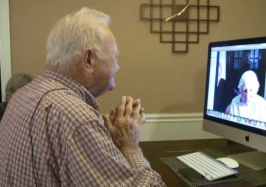 Decizie importanta a Senatorilor in privinta pensiilor pensionarilor
