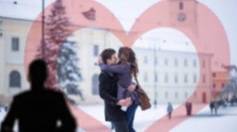 Avertismentul psihologilor pentru melancolici: Valentine`s Day poate da tulburari de personalitate sau comportament