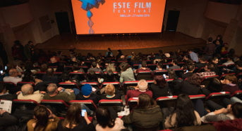 ESTE FILM Festival 2016, o primă ediţie de succes
