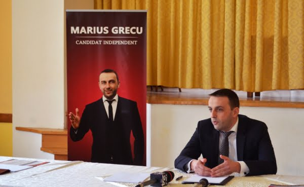 Marius Grecu - candidat Selimbar3