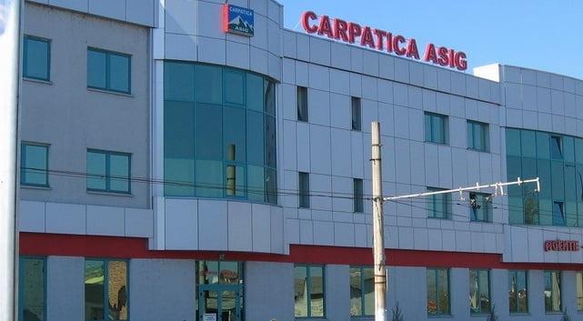 O mare companie sibiana, la un pas de faliment. Impact major pentru toti romanii