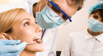 Ti-e teama de stomatolog? Solutia inedita pe care au gasit-o medicii