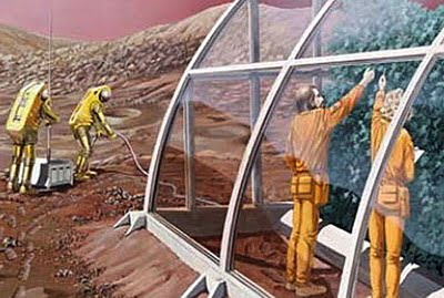 legume-Marte-Luna1