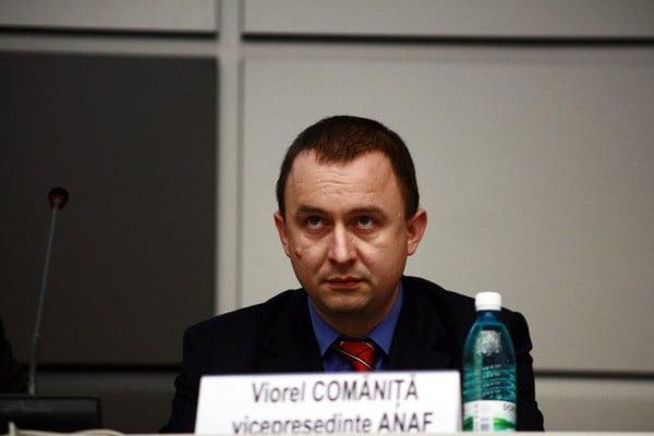 Un cunoscut sibian acuzat ca a tainuit moartea lui Codrut Marta! Afla totul despre mafia lui Traian Basescu