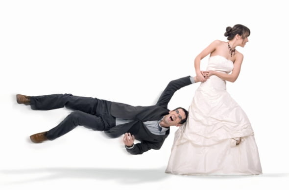 Vrei sa te casatoresti? Primaria Sibiu anunta o modificare importanta pentru tineri