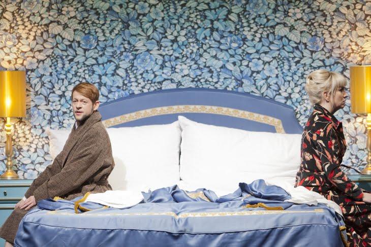 patul-matrimonial-1Simon Hallström