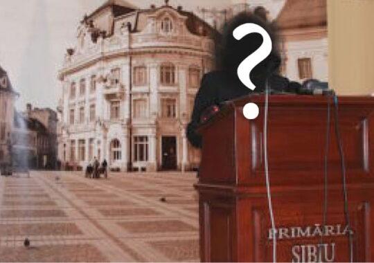 Cine vrea locul lui Iohannis: un alpinist, un dansator, un politist, un militar sau un agent de asigurari