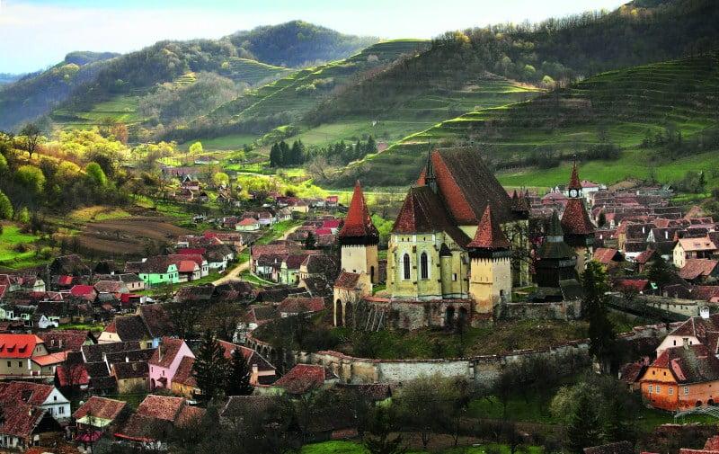 Biertan-jud.-Sibiu