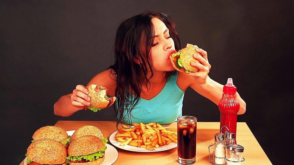 restaurant_fast_food