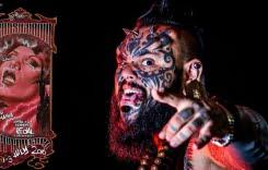 Vrei un tatuaj facut de unii din cei mai mari artisti ai lumii? Atunci trebuie sa vii la Sibiu