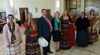 Primaria Sibiu acuzata ca ii discrimineaza pe rromi