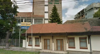 Un brand al Sibiului vandut pe bucati devine hypermarket. Investitie de 2 milioane de euro