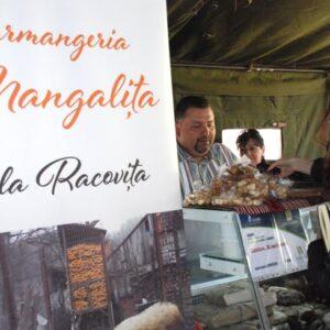 gustos romanesc 3