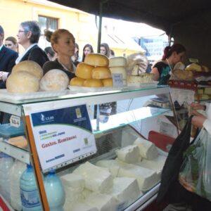 gustos romanesc 4