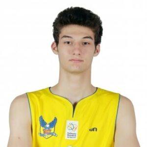 Daniel Banciu