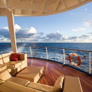 The Seven Seas Explorer -jpg