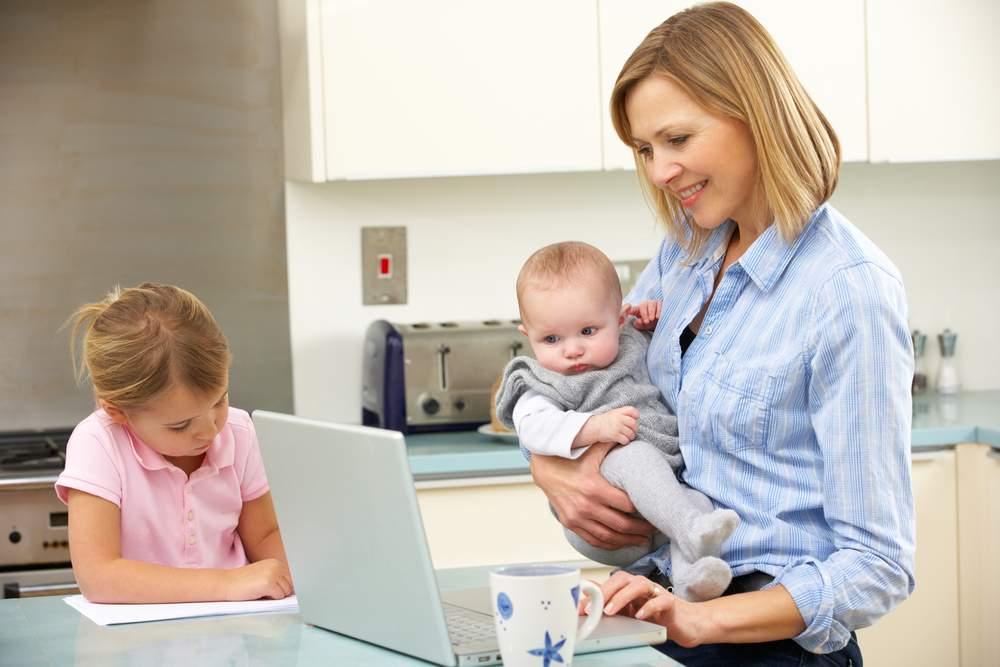 Prtimesti indemnizatie pentru cresterea copilului? Vezi toate modificarile ce au intrat in vigoare de azi