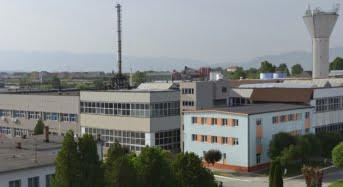 O companie sibiana, una din cele mai sigure oportunitati de investitii pe Bursa