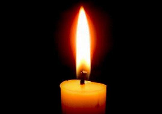 A murit unul din cei mai cunoscuti si iubiti sibieni. Avea doar 55 de ani