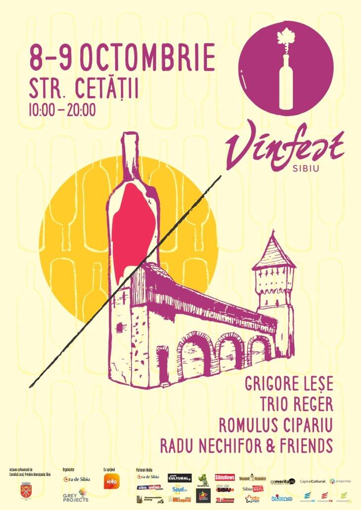 vinfest-2016-1