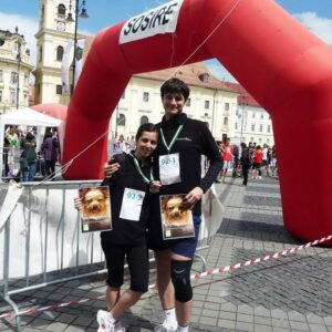 alex-buiuc-la-maraton