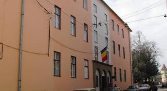 Primele informații despre cauza decesului bebelușului la Spitalul de Pediatrie Sibiu